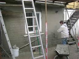 Pitturare Muri Esterni Di Casa : Intonaco per esterno pitturare tipi di esterni