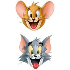 tom jerry cartoons for kids