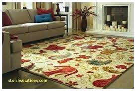 furniture area rugs new lovely hom magnolia extremely world r