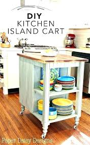 small portable kitchen island. Good Moving Kitchen Island Portable Small Carts And Islands Cart Narrow With Sink. L