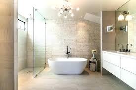 powder room lighting. Powder Room Chandelier In Hand Towel Holder With Bronze Bathroom . Lighting