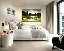 Hotel Bedrooms Minimalist Remodelling Cool Decorating