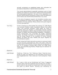 bureaucratic leadership essay essay on transformational leadership