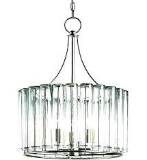 mini locker chandelier locker chandelier mini locker chandelier staples