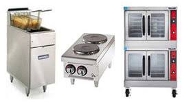 restaurant kitchen equipment. Cooking Equipment Restaurant Kitchen