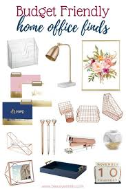 desk desk set checks beautiful desk set checks your cubicle space can be pretty and