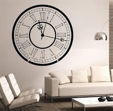 Small Picture Online Get Cheap Wall Decals Interior Design Aliexpresscom