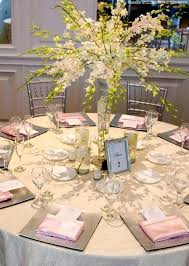 round table decorations round table centerpieces amusing wedding reception round table decorations with additional wedding decorations