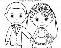 colo ring activity book favor kids 8 5 x 11 pdf or jpeg template kids coloring book pdf get these free coloring pages for weddings the groom with the on wedding worksheets