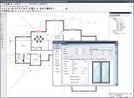 Articles With Floor Plan Design App For Mac Tag Floor Plan Floor Plan App For Mac