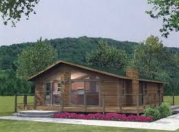 Awesome modular homes prices X12S
