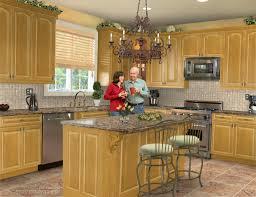 Fancy Free Kitchen Design Software Australia 31 On Lowes Kitchen Design  With Free Kitchen Design Software