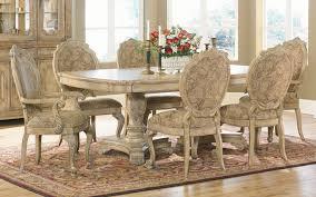 antique white dining room set. Creative Decoration White Formal Dining Room Sets Bold Inspiration Furniture Antique Set O