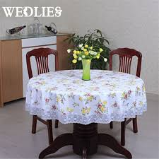 the most get 120 round plastic tablecloths aliexpress within 120 round tablecloths designs