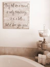 the best bathroom lovely wall art ideas decor for your home of trend and from concept