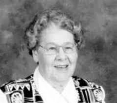 Lenora Smith | Obituary | Saskatoon StarPhoenix