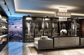 mansion master closet. Wonderful Mansion Homely Ideas Mansion Master Closet BN IG329 0507MR M 20150505130358jpg  And H