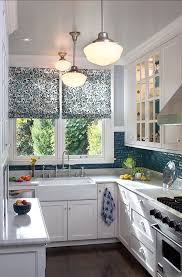 lighting for small kitchen. Small Kitchen Lighting For L