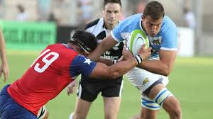 Argentine players joining Selknam for the American Rugby Super League
