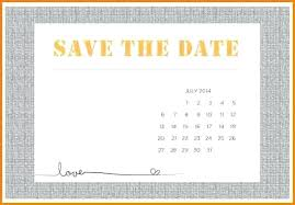 save the date template free download save the date templates printable save the date templates funny save