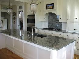 specialized floor care services specializes in cleaning sealing repairing and installing granite countertops floors or showers