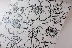 Berbagai berita tentang gambar batik bunga mawar hitam putih dan bunga lain nya juga dapat. Gambar Batik Bunga Hitam Putih Kata Kata