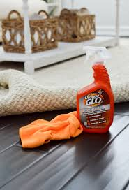 everything you want to know about our wood floors how i m using orange