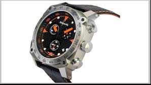 coolest watches for men under 100 you should absolutely review 768×436