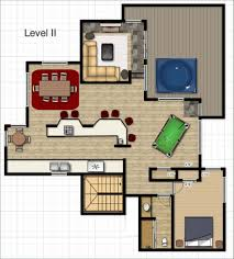Free Floor Plan Software  Floorplanner ReviewBest Free Floor Plan App