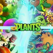 <b>Plants vs</b>. <b>Zombies</b> Wiki | Fandom