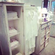 shabby chic furniture nyc. photo of rachel ashwell shabby chic couture new york ny united states furniture nyc