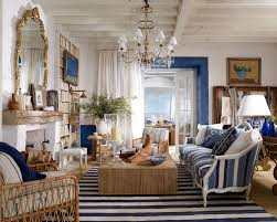 Ralph Lauren Home Lauren Home London