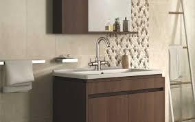 images tile tiffany light sets green slate decor grey rugs inch b walls texture design dark