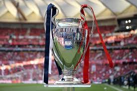 2021 champions league final bold predictions, live stream, how to watch online, time what will be the key tactical battles and players that will decide the champions. Uefa Champions League Live Score 2020 21 Champions League Live Scores News Updates Results