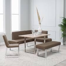breakfast area furniture. Breakfast Nook Ideas For Smallchen Luxury Corner Booth Table Bench Of Singular Small Kitchen Furniture Area
