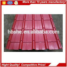 light roofing materials corrugated metal roofing materials a purchase metal roof sheet steel roofing sheet light