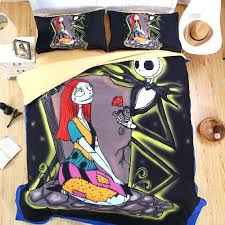 pokemon bed set bedding nightmare before printed sheet quilt cover double duvet uk pokemon bed set