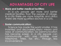 huck finn research paper apa citation guide dissertation essay doc urbanization essay essay on urbanisation people of