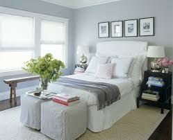 small guest bedroom. Contemporary Bedroom Tips For A Great Small Guest Room 5 Inside Bedroom