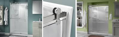 contemporary sliding shower doors. contemporary sliding shower doors