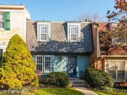 Establish Real Estate Objectives For Your 629 000 3 Br Home