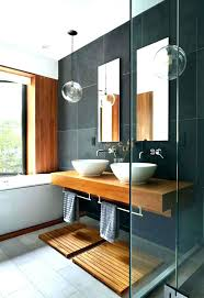 stick on wall mirror tiles decorative awesome art mirrors glass tile self adhesive medium size of bathroom mirr
