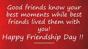 Beautiful Heart Touching Friendship Quotes Best Of Beautiful Heart Touching Friendship Quotes Touching Quotes About