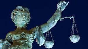 Найден Структура и классификация нормы права курсовая Структура и классификация нормы права курсовая в деталях