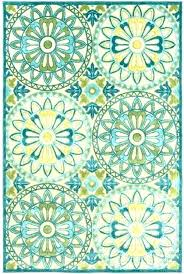 blue gray rug green and yellow rugs blue yellow rug blue and yellow area rugs s