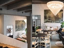 https://www.dezeen.com/2016/12/21/antwerp -co-working-space-fosbury-sons-office-interior-design-going-east/#/
