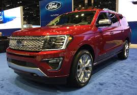 2018 ford expedition aluminum. brilliant ford 2018 ford expedition intended ford expedition aluminum
