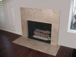 Decorative Hearth Tiles San Diego Tile Fireplace Photos Custom Masonry and Fireplace 29