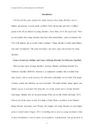 3 essay types in marathi