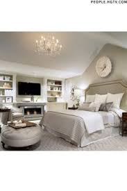 Small Picture French Country Bedroom Country bedrooms Colors and French country